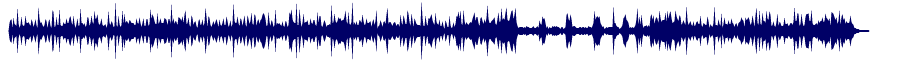 waveform of track #32135