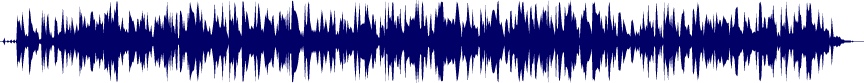 waveform of track #32137