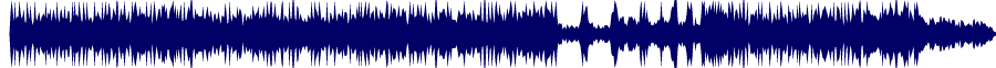 waveform of track #32139