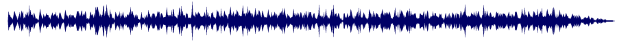 waveform of track #32149