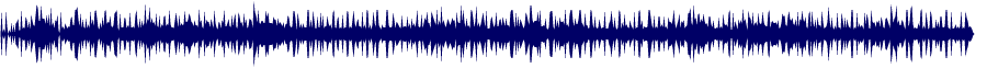 waveform of track #32156