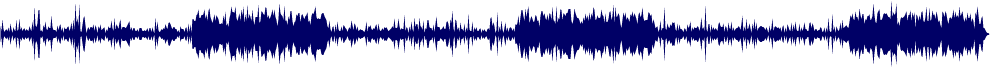 waveform of track #32161