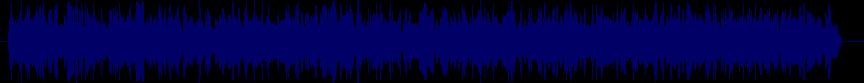 waveform of track #32163