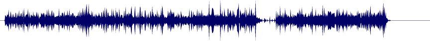 waveform of track #32180