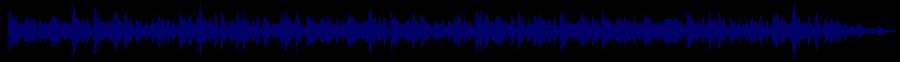 waveform of track #32191
