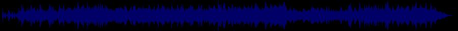 waveform of track #32193