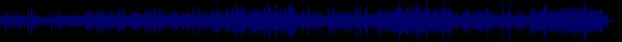 waveform of track #32210