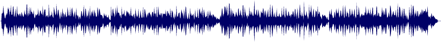 waveform of track #32225