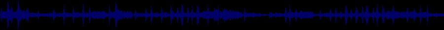 waveform of track #32226
