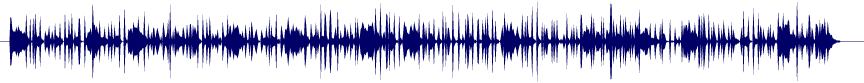 waveform of track #32231