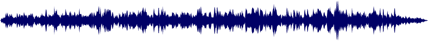 waveform of track #32262