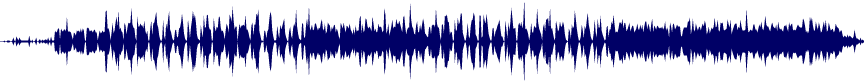 waveform of track #32282