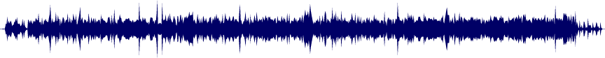 waveform of track #32285