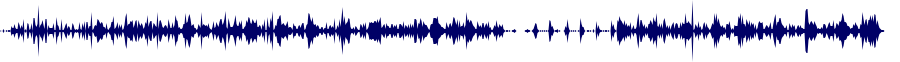 waveform of track #32303