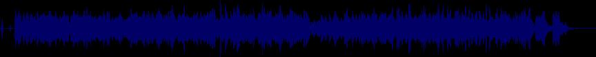 waveform of track #32306