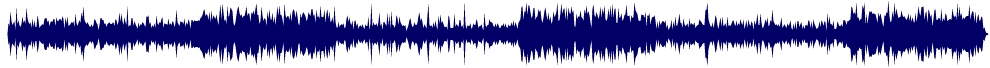 waveform of track #32309