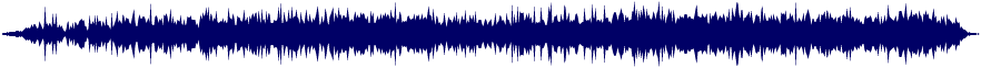 waveform of track #32310