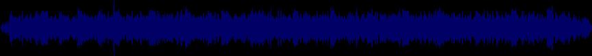 waveform of track #32328