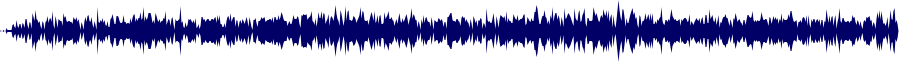 waveform of track #32335