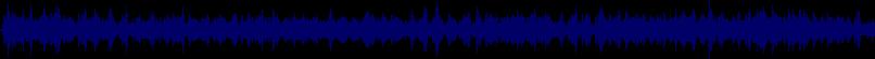 waveform of track #32339