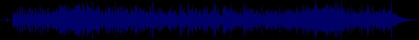 waveform of track #32341