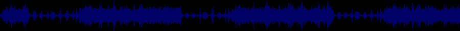waveform of track #32346