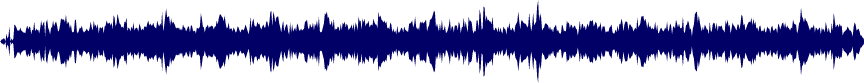 waveform of track #32348
