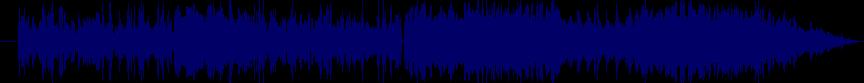 waveform of track #32354