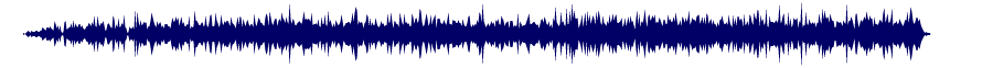 waveform of track #32362