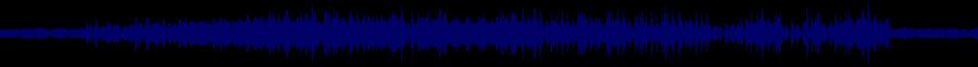 waveform of track #32390
