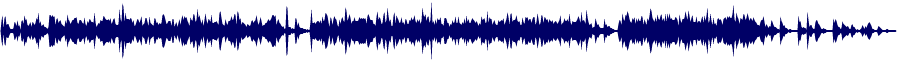 waveform of track #32391