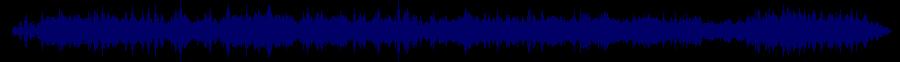 waveform of track #32402