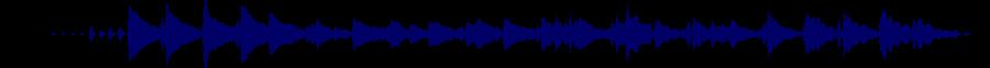 waveform of track #32424