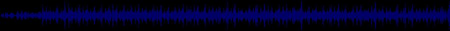 waveform of track #32437