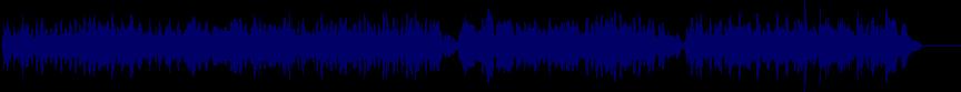 waveform of track #32438