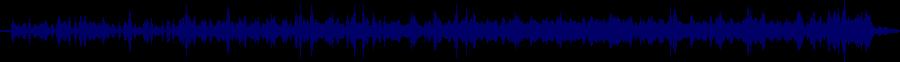 waveform of track #32442