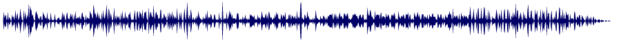 waveform of track #32450