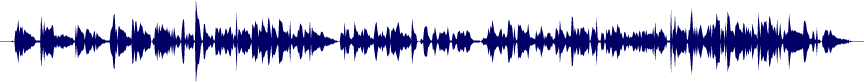 waveform of track #32452
