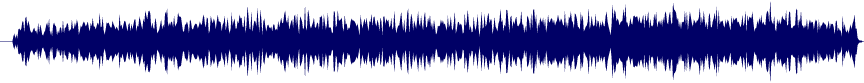 waveform of track #32460