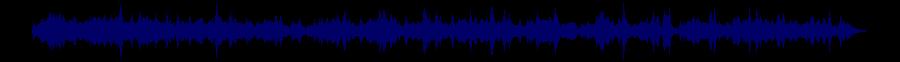 waveform of track #32467