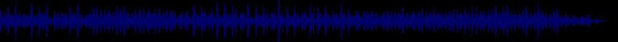 waveform of track #32469