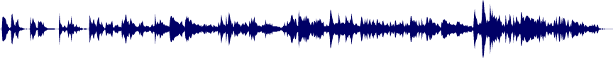 waveform of track #32483