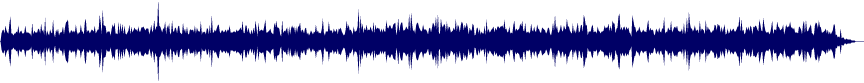 waveform of track #32486
