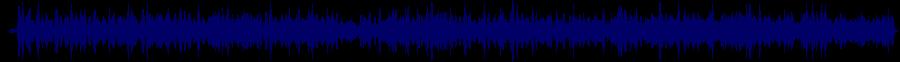 waveform of track #32489
