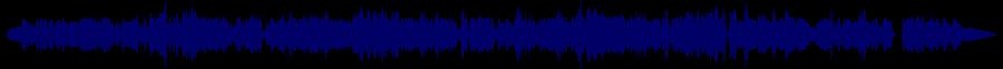 waveform of track #32493