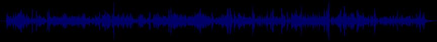 waveform of track #32497