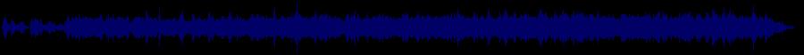 waveform of track #32499