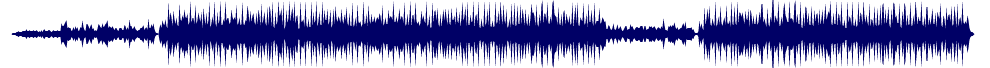 waveform of track #32512