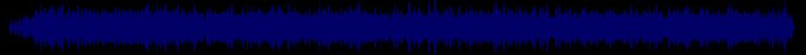 waveform of track #32520