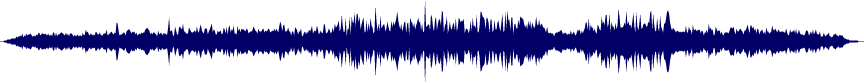 waveform of track #32530